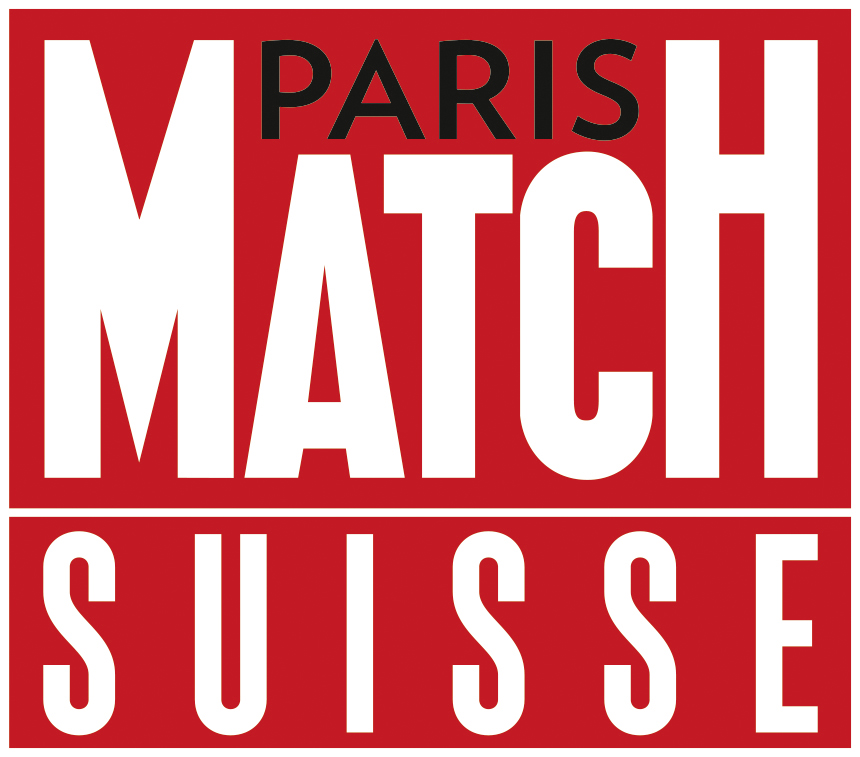 Paris Match Suisse