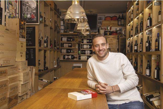 Joël Dicker, une machine à best-sellers