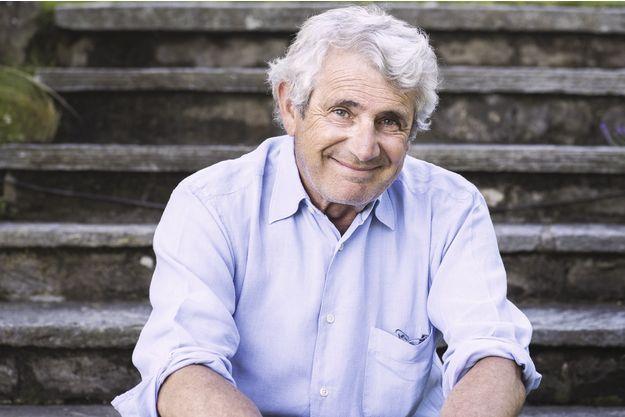 Michel Boujenah : «En amour, l'humour ne marche pas toujours»