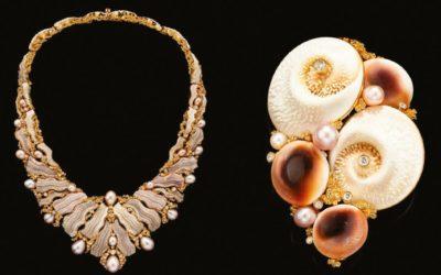 Ciel mes bijoux !