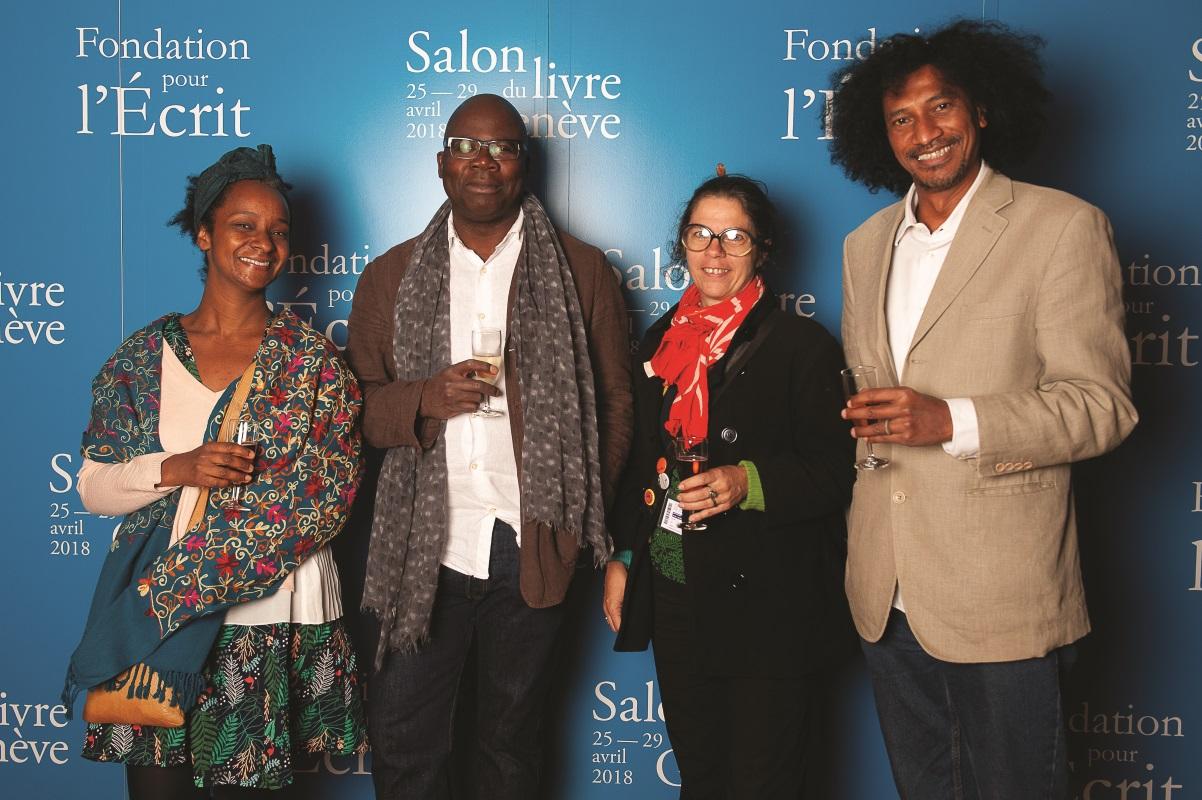 Salon du Livre 2018 (9)