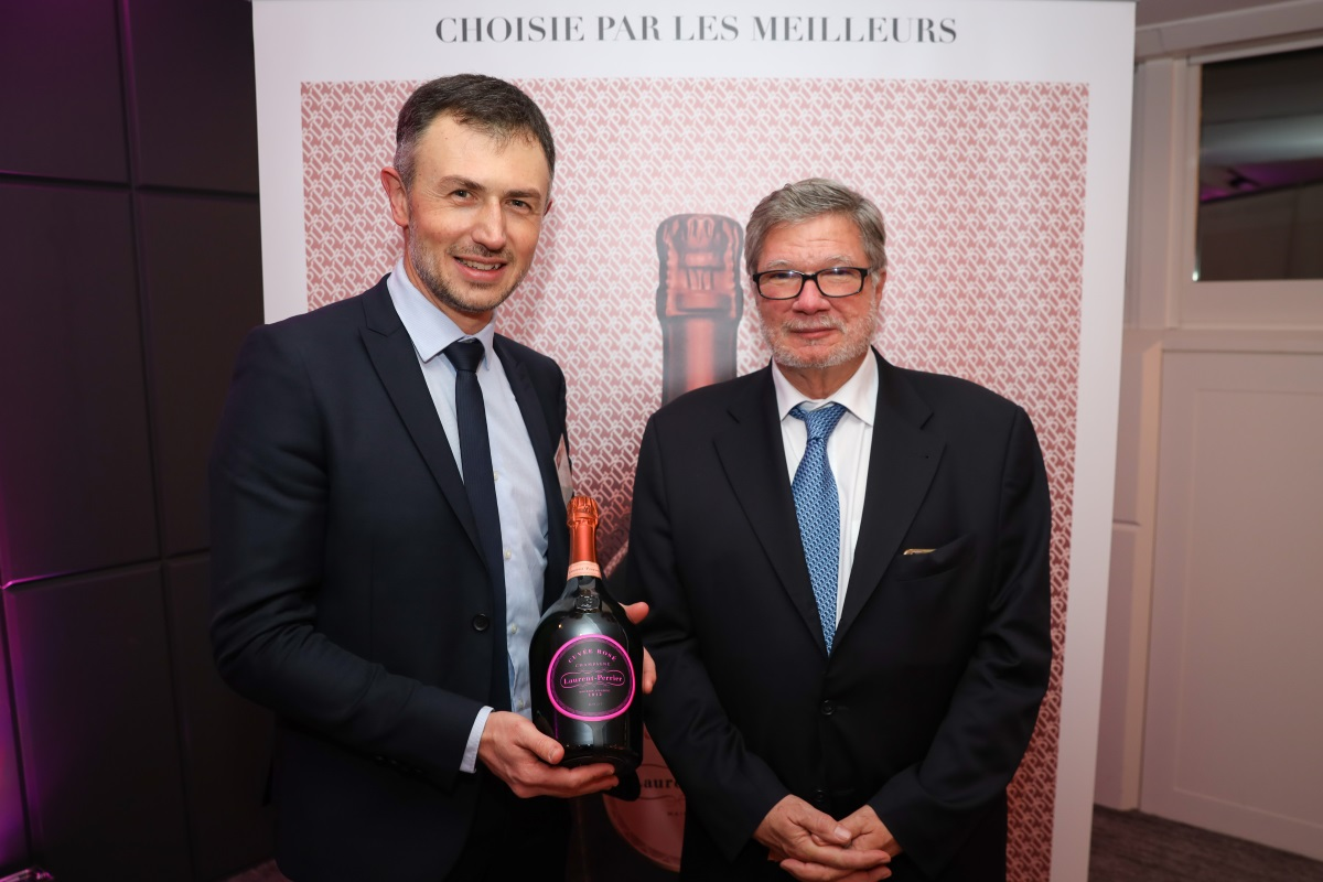 laurent-perrier-3363