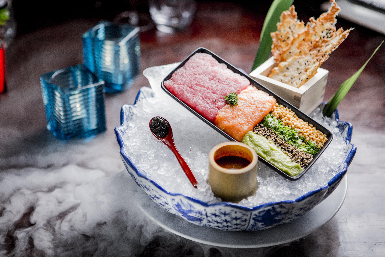 Buddha-Bar-Foodpmonetta-7153