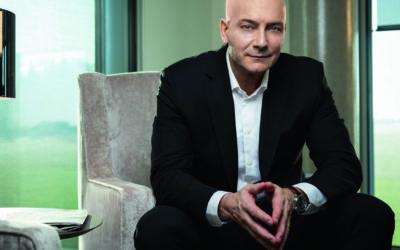 Alain Borle et Pac Team : l'art de la mise en valeur