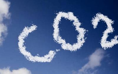 Carbone: des projets de taxes qui font très peur
